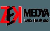 zek-medya-logo