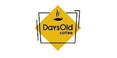 daysoldcoffe