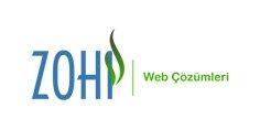 zohi-domain