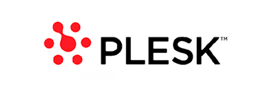 Pleksi Panel