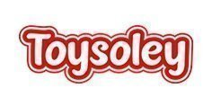 toysoley